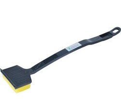 RS - RS Saplı Süngerli Cam Sileceği RSC1