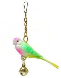 Kardelen - Sahte Kuş