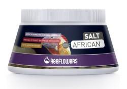 Reeflowers - SaltAfrican Mineralli Tatlı Su Tuzu 500g