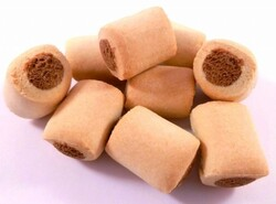 Fatih-Pet - Sandviç Şekilli Köpek Bisküvüsi 5kg