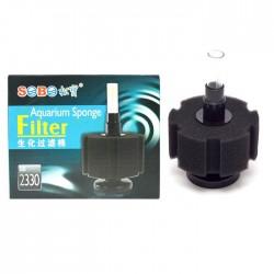 Sobo - SB-2330 Biyolojik Süngerli Filtre
