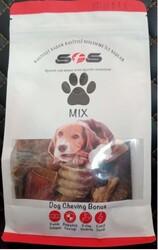 SFS - SFS Kurutulmuş Mix