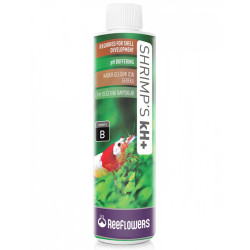 Reeflowers - Shrimps KH+ 250 ml