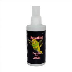 Smartbird - Smartbird PRO-OFF Cilt ve Tüy Bakım Spreyi 100 ml