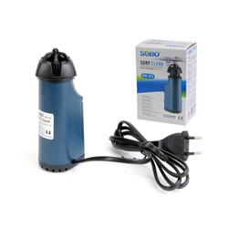 Sobo - Sobo SK-03 Yüzey Temizleyici Filtre 200Lt/h 3W