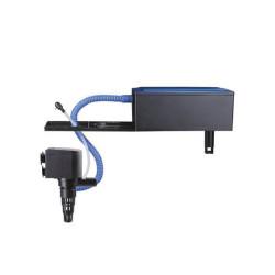 Sobo - Sobo WP-780F Pump Top Filter Üst Filtre