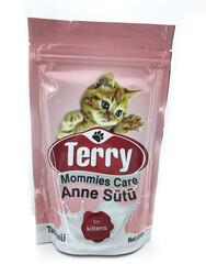 Terry - Terry Kedi Süt Tozu 200gr