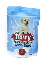Terry - Terry Köpek Süt Tozu 200gr