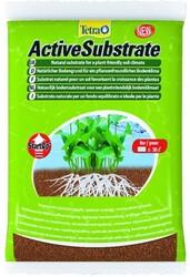Tetra - Tetra Active Substrate 3L