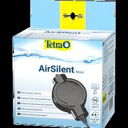 Tetra - Tetra AirSilent Maxi Fısıltı Havamotoru Büyük