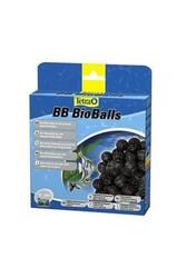Tetra - Tetra BB Bioballs