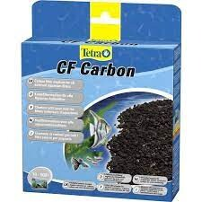 Tetra - Tetra CF Carbon Karbon