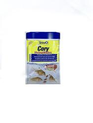 Tetra - Tetra Cory Shrimp Wafers 3gr.