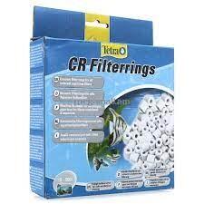 Tetra - Tetra CR Filterrings Seramik Halka