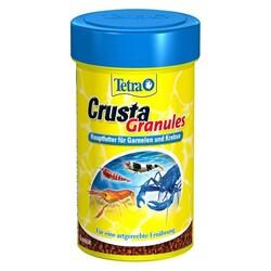 Tetra - Tetra Crusta Granules 100 Ml