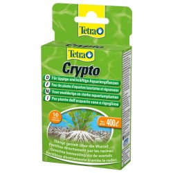 Tetra - Tetra Crypto 10 tb
