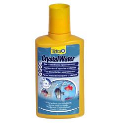 Tetra - Tetra CrystalWater 250 ml