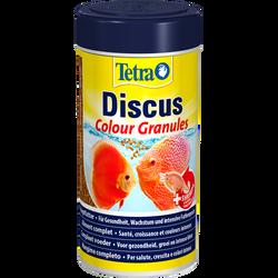 Tetra - Tetra Discus Colour 250ml
