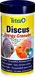 Tetra - Tetra Discus Energy 250ml