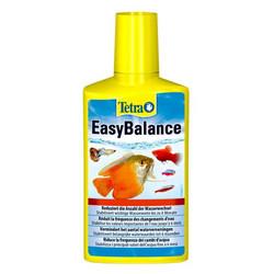 Tetra - Tetra EasyBalance 100 ml