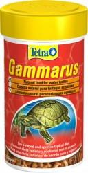 Tetra - Tetra Fauna Gammarus 100 ml/10 gr