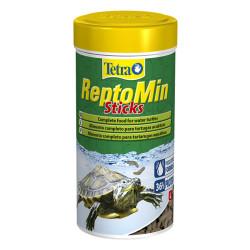 Tetra - Tetra ReptoMin Sticks Kaplumbağa Yemi 250ml/60g