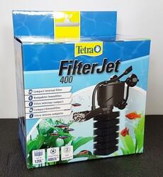 Tetra - Tetra Filterjet 400