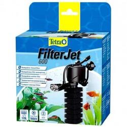 Tetra - Tetra Filterjet 600