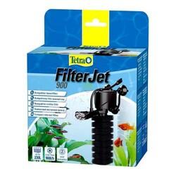 Tetra - Tetra Filterjet 900