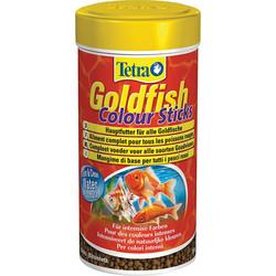 Tetra - Tetra Goldfish Colour Sticks 250 ml/75 gr