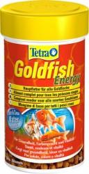 Tetra - Tetra Goldfish Energy 100 ml/34 gr