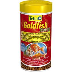 Tetra - Tetra Goldfish Energy 250 ml/93 gr