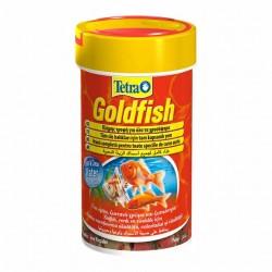Tetra - Tetra Goldfish Flakes 100 ml/20 gr