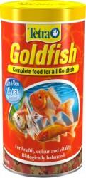 Tetra - Tetra Goldfish Flakes 500 ml/100 gr