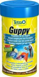 Tetra - Tetra Guppy 100 ml/30 gr