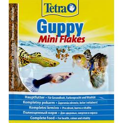 Tetra - Tetra Guppy 12 gr