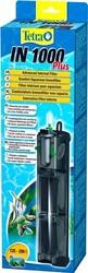 Tetra - Tetra IN 1000 Plus İç Filtre