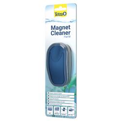 Tetra - Tetra Magnet Cleaner Mıknatıslı Cam Sileceği M
