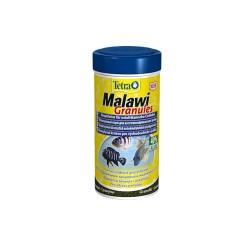 Tetra - Tetra Malawi Granules 250 ml
