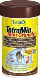 Tetra - Tetra Mini Granules Balık Yemi 100 ml/45 gr