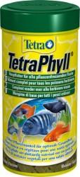 Tetra - Tetra Phyll FLakes Balık Yemi 100 ml/20 gr