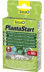 Tetra - Tetra Plantastart 12 tb