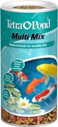 Tetra - Tetra Pond MultiMix 1 L/170 gr