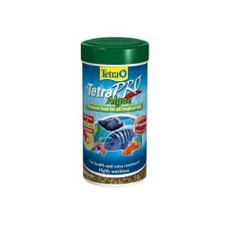 Tetra - Tetra Pro Algae Cips 100ml/18gr
