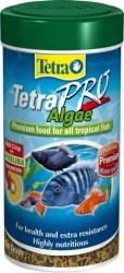 Tetra - Tetra Pro Algae Crisps 250 ml/45 gr