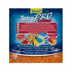 Tetra - Tetra Pro Colour 12 gr