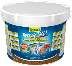 Tetra - Tetra Pro Energy 10 L