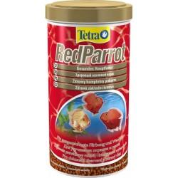 Tetra - Tetra Red Parrot 1 L/320 gr Papağan Çiklet Yemi