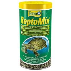 Tetra - Tetra Fauna Reptomin 1Lt