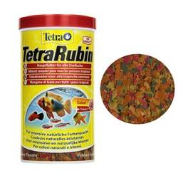 Tetra - Tetra Rubin Flakes 1 L